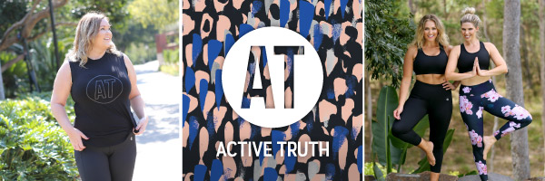 Active Truth case study