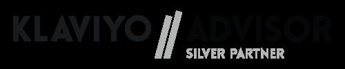 Silver-Klaviyo-Advisor_Black